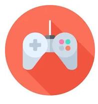 acelerar juegos android con Game Booster 6
