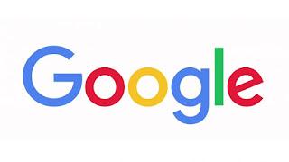 FADA, ASDC Partnered With Google India