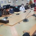 VIDEO Dokter Senior Unsrat Sampaikan Pengusulan Nama RSUD Eks Ratumbuysang