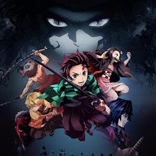 Kimetsu no Yaiba: se integran cuatro voces nuevas a la serie animada