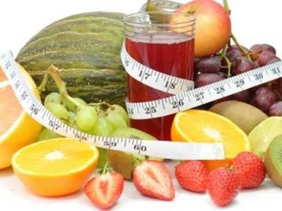 Makanan sehat untuk Diet Golongan Darah A
