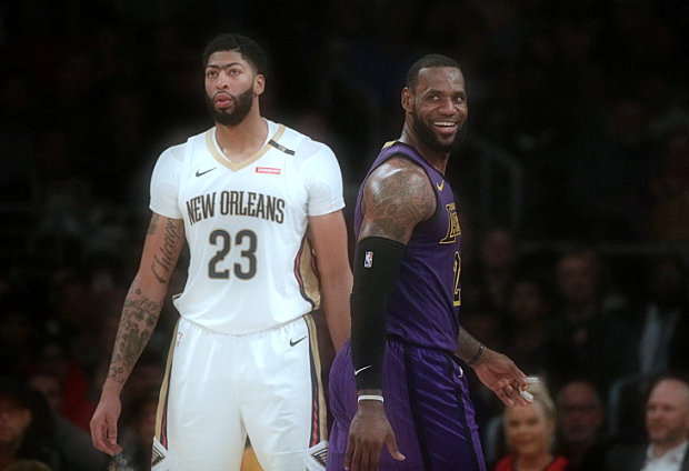 The-Lakers-can-get-an-exchange-from-Anthony-Davis-this-time