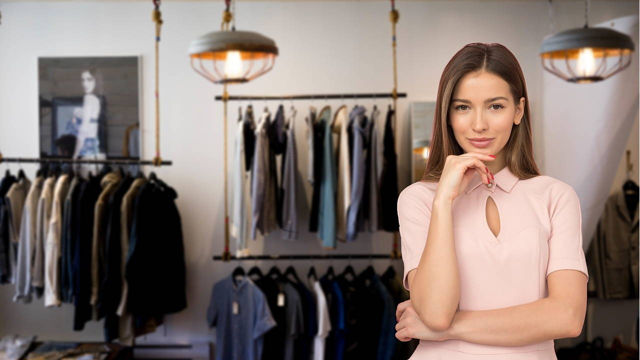 Tips for Starting a Retail Business