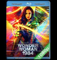 MUJER MARAVILLA 1984 (2020) IMAX 1080P HD MKV ESPAÑOL LATINO
