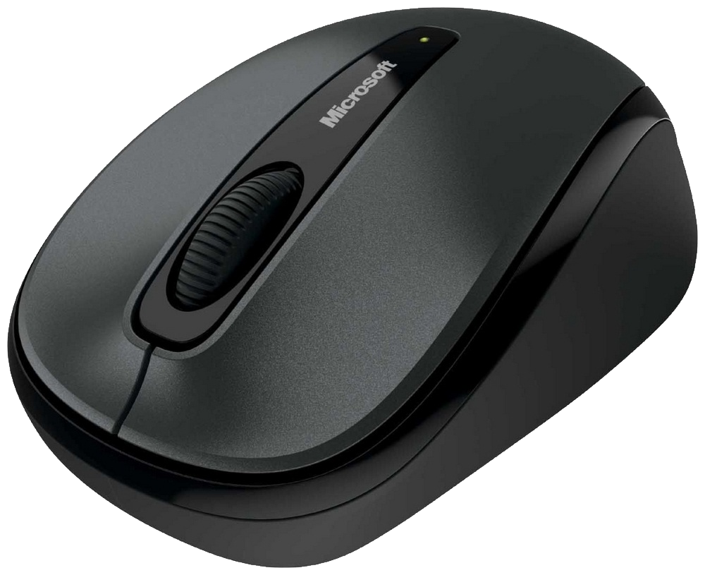 Mouse Yang Digunakan Untuk Software Permainan Adalah