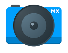 CameraMX-Camera Apps Android users