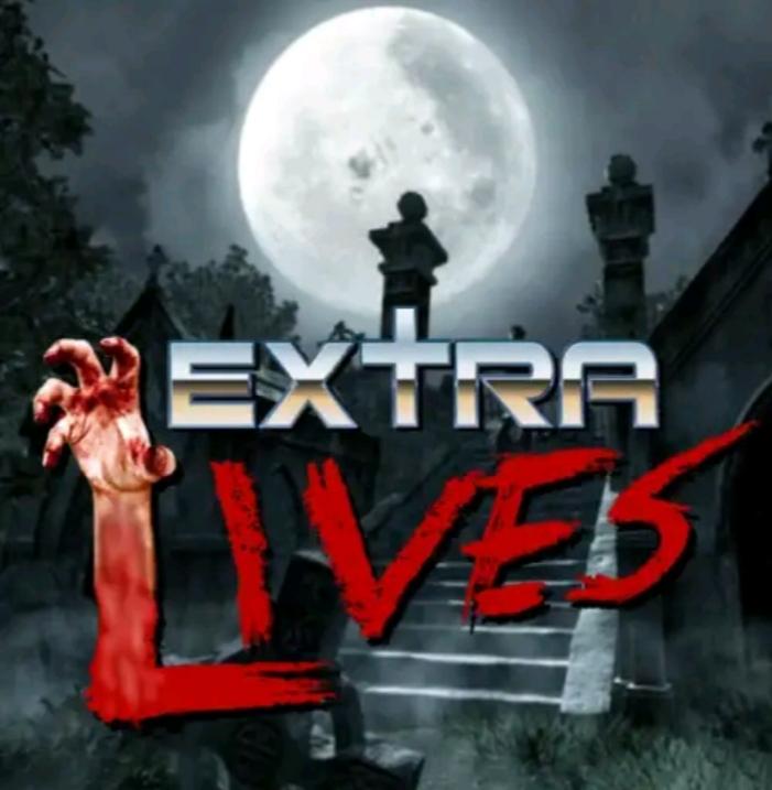 Extra Lives (Zombie Survival Sim) 1.110 MOD APK