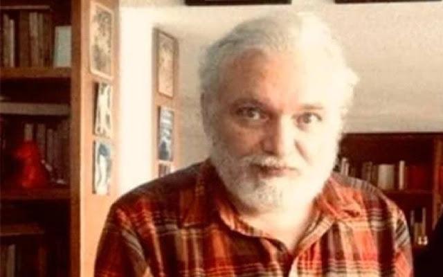 Emiliano González Campos, autor imprescindible en la literatura fantástica