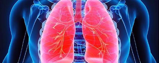 قُم بتصميم جهاز تنفس لمساعدة مرضى COVID-19 واربح جائزة تصل إلى 200,000 دولار