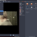 My Linux desktop setup: Ubuntu + Xfce + Xmonad