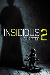 insidious watch online