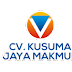 Lowongan Kerja Desainer Grafis dan Driver di CV. Kusuma Jaya Makmur - Semarang