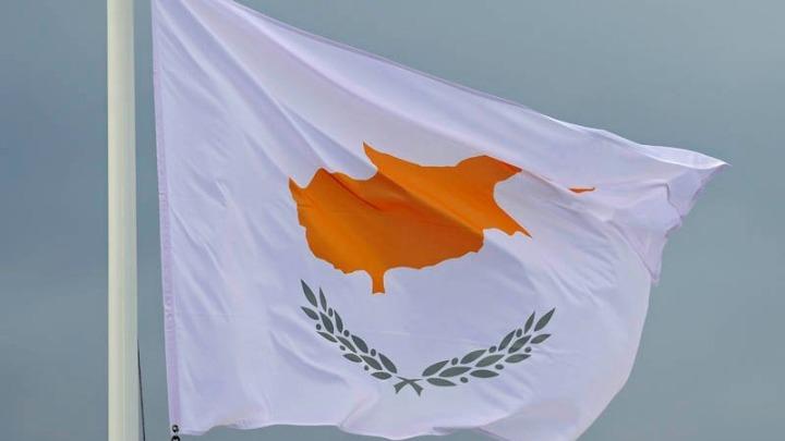 Κύπρος: 47 χρόνια από το πραξικόπημα της 15/07