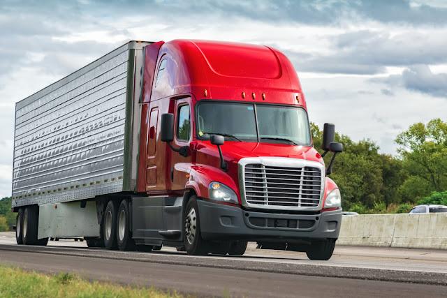 transportation, cargo. cargo trucks, trailers, commercial trucks