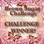 http://brownsugarchallenge.blogspot.com/2015/08/winner-160-buttons-bows.html