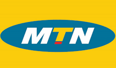 New MTN Ehi Config File HTTP Injector February 2021