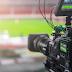 Élő tv-fociközvetítések - Péntek