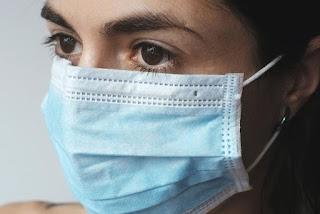 Secretaria de Saúde divulga protocolos de segurança das Eleições Municipais 2020