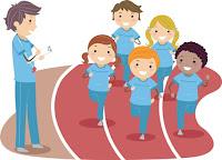 Ruang Lingkup dan Manfaat Pendidikan Jasmani Pengertian, Tujuan, Ruang Lingkup dan Manfaat Pendidikan Jasmani
