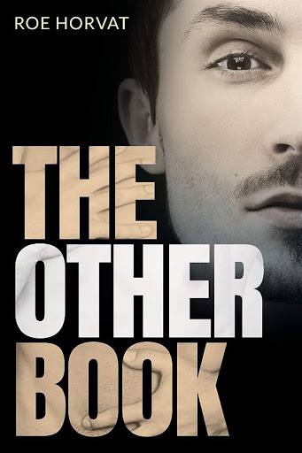 The other book   Those other books #1   Roe Horvat