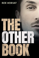 The other book | Those other books #1 | Roe Horvat