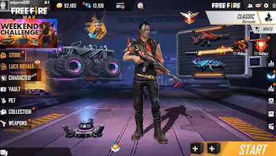 garena free fire max 2021 and free fire account and password 2021 freefirediamon