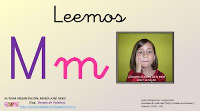 http://www.mediafire.com/download/1q1qu1p0n2el7vq/LETRA_M.pps