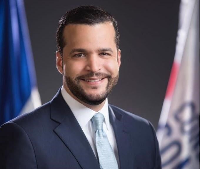 Rafael Paz impulsaría modificación de Ley para eliminar privilegio a  legisladores y transformar el Fondo de Asistencia Socia
