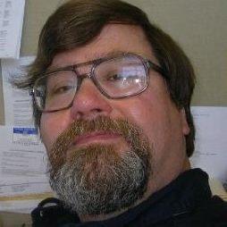 Allan B. Colombo, publisher (image)