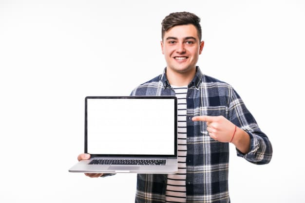 كيفية معرفة مواصفات جهاز الحاسوب الخاص بك  مواصفات الكمبيوتر المثالي كيفية معرفة مواصفات جهاز الكمبيوتر مواصفات جهاز كمبيوتر Core i7 كيفية معرفة مواصفات الكمبيوتر ويندوز 7 مواصفات الكمبيوتر المثالي 2020 مواصفات جهاز كمبيوتر للألعاب مواصفات الكمبيوتر المتوسط مواصفات الكمبيوتر المحمول