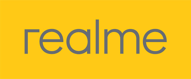 Realme C3 full specifications and review