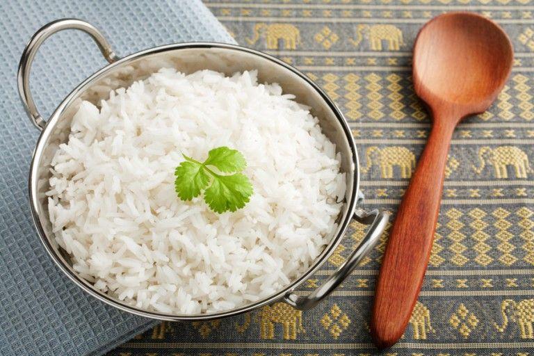 Προσοχή! Μην φας το ρύζι που περίσσεψε από χθες