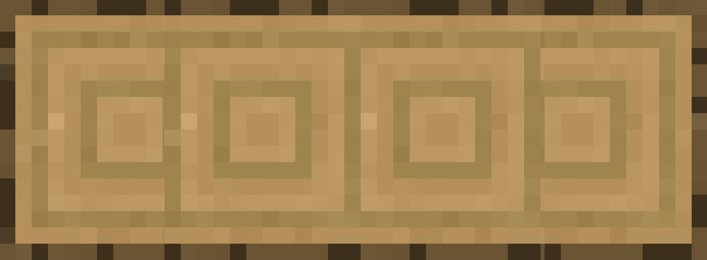 minecraft background template - photo #25
