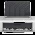 HP Deskjet 1010 Treiber Windows 10/8/7 Und Mac