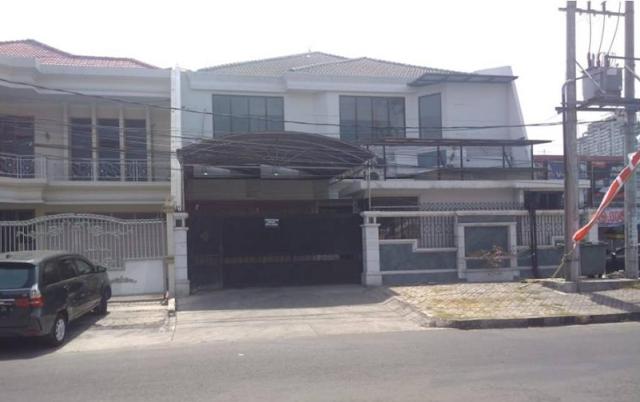 Yuk Intip Spesifikasi Rumah Dijual Di Surabaya