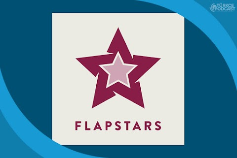 Flapstars Podcast