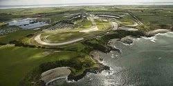MotoGp Australia Sirkuit: Phillip Island