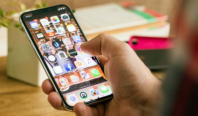 10 ways to speed up your smartphone