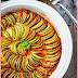Ratatouille Recipes
