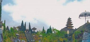 Empat Jalan Menuju Moksha (Catur Marga)