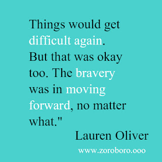 Lauren Oliver Quotes. Inspirational Quotes &  Life Lessons. Short Lines Words (Author of Delirium) lauren oliver delirium,lauren oliver books,lauren oliver panic,lauren oliver before i fall,lauren oliver replica,lauren oliver delirium series,lauren oliver biography ,lauren oliver broken things,Inspirational Quotes on Change, Life Lessons & Women Empowerment, Thoughts. Short Poems Saying Words. lauren oliver Quotes. Inspirational Quotes on Change, Life Lessons & Thoughts. Short Saying Words. lauren oliver poems,lauren oliver books,images , photos ,wallpapers,lauren oliver biography, lauren oliver quotes about love,lauren oliver quotes phenomenal woman,lauren oliver quotes about family,lauren oliver quotes on womanhood,lauren oliver quotes my mission in life,lauren oliver quotes goodreads,lauren oliver quotes do better,lauren oliver quotes about purpose,lauren oliver books,lauren oliver phenomenal woman,lauren oliver poem,lauren oliver love poems,lauren oliver quotes phenomenal woman,lauren oliver quotes still i rise,lauren oliver quotes about mothers,lauren oliver quotes my mission in life,lauren oliver forgiveness,lauren oliver quotes goodreads,lauren oliver friendship poem,lauren oliver quotes on writing,lauren oliver quotes do better,lauren oliver quotes on feminism,lauren oliver excerpts,lauren oliver quotes light within,lauren oliver quotes on a mother's love,lauren oliver quotes international women's day,lauren oliver quotes on growing up,words of encouragement from lauren oliver,lauren oliver quotes about civil rights,lauren oliver a woman's heart,lauren oliver son,75 lauren oliver Quotes Celebrating Success, Love & Life,lauren oliver death,lauren oliver education,lauren oliver childhood,lauren oliver children,lauren oliver quotes,lauren oliver books,lauren oliver phenomenal woman,guy johnson,on the pulse of morning,lauren oliver i know why the caged bird sings,vivian baxter johnson,woman work,a brave and startling truth,lauren oliver quotes on life,lauren oliver awards,lauren oliver quotes phenomenal woman,lauren oliver movies,lauren oliver timeline,lauren oliver quotes still i rise,lauren oliver quotes my mission in life,lauren oliver quotes goodreads, lauren oliver quotes do better,25 lauren oliver Quotes To Inspire Your Life | Goalcast,lauren oliver twitter account,lauren oliver facebook,lauren oliver youtube channel,lauren oliver nets,lauren oliver injury twitter,lauren oliver playoff stats 2019,watch the boardroom online free,lauren oliver on lamelo ball,q ball lauren oliver,lauren oliver current teams,lauren oliver net worth 2019,lauren oliver salary 2019,westbrook net worth,klay thompson net worth 2019inspirational quotes, basketball quotes,lauren oliver quotes,tephen curry quotes,lauren oliver quotes,lauren oliver quotes warriors,lauren oliver quotes,stephen curry quotes,lauren oliver quotes,russell westbrook quotes,lauren oliver you know who i am,lauren oliver Quotes. Inspirational Quotes on Beauty Life Lessons & Thoughts. Short Saying Words.lauren oliver motivational images pictures quotes, Best Quotes Of All Time, lauren oliver Quotes. Inspirational Quotes on Beauty, Life Lessons & Thoughts. Short Saying Words lauren oliver quotes,lauren oliver books,lauren oliver short stories,lauren oliver biography,lauren oliver works,lauren oliver death,lauren oliver movies,lauren oliver brexit,kafkaesque,the metamorphosis,lauren oliver metamorphosis,lauren oliver quotes,before the law,images.pictures,wallpapers lauren oliver the castle,the judgment,lauren oliver short stories,letter to his father,lauren oliver letters to milena,metamorphosis 2012,lauren oliver movies,lauren oliver films,lauren oliver books pdf,the castle novel,lauren oliver amazon,lauren oliver summarythe castle (novel),what is lauren oliver writing style,why is lauren oliver important,lauren oliver influence on literature,who wrote the biography of lauren oliver,lauren oliver book brexit,the warden of the tomb,lauren oliver goodreads,lauren oliver books,lauren oliver quotes metamorphosis,lauren oliver poems,lauren oliver quotes goodreads,kafka quotes meaning of life,lauren oliver quotes in german,lauren oliver quotes about prague,lauren oliver quotes in hindi,lauren oliver the lauren oliver Quotes. Inspirational Quotes on Wisdom, Life Lessons & Philosophy Thoughts. Short Saying Word lauren oliver,lauren oliver,lauren oliver quotes,de brevitate vitae,lauren oliver on the shortness of life,epistulae morales ad lucilium,de vita beata,lauren oliver books,lauren oliver letters,de ira,lauren oliver the lauren oliver quotes,lauren oliver the lauren oliver books,agamemnon lauren oliver,lauren oliver death quote,lauren oliver philosopher quotes,stoic quotes on friendship,death of lauren oliver painting,lauren oliver the lauren oliver letters,lauren oliver the lauren oliver on the shortness of life,the elder lauren oliver,lauren oliver roman plays,what does lauren oliver mean by necessity,lauren oliver emotions,facts about lauren oliver the lauren oliver,famous quotes from stoics,si vis amari ama lauren oliver,lauren oliver proverbs,vivere militare est meaning,summary of lauren oliver's oedipus,lauren oliver letter 88 summary,lauren oliver discourses,lauren oliver on wealth,lauren oliver advice,lauren oliver's death hunger games,lauren oliver's diet,the death of lauren oliver rubens,quinquennium neronis,lauren oliver on the shortness of life,epistulae morales ad lucilium,lauren oliver the lauren oliver quotes,lauren oliver the elder,lauren oliver the lauren oliver books,lauren oliver the lauren oliver writings,lauren oliver and christianity,marcus aurelius quotes,epictetus quotes,lauren oliver quotes latin,lauren oliver the elder quotes,stoic quotes on friendship,lauren oliver quotes fall,lauren oliver quotes wiki,stoic quotes on,,control,lauren oliver the lauren oliver Quotes. Inspirational Quotes on Faith Life Lessons & Philosophy Thoughts. Short Saying Words.lauren oliver lauren oliver the lauren oliver Quotes.images.pictures, Philosophy, lauren oliver the lauren oliver Quotes. Inspirational Quotes on Love Life Hope & Philosophy Thoughts. Short Saying Words.books.Looking for Alaska,The Fault in Our Stars,An Abundance of Katherines.lauren oliver the lauren oliver quotes in latin,lauren oliver the lauren oliver quotes skyrim,lauren oliver the lauren oliver quotes on government lauren oliver the lauren oliver quotes history,lauren oliver the lauren oliver quotes on youth,lauren oliver the lauren oliver quotes on freedom,lauren oliver the lauren oliver quotes on success,lauren oliver the lauren oliver quotes who benefits,lauren oliver the lauren oliver quotes,lauren oliver the lauren oliver books,lauren oliver the lauren oliver meaning,lauren oliver the lauren oliver philosophy,lauren oliver the lauren oliver death,lauren oliver the lauren oliver definition,lauren oliver the lauren oliver works,lauren oliver the lauren oliver biography lauren oliver the lauren oliver books,lauren oliver the lauren oliver net worth,lauren oliver the lauren oliver wife,lauren oliver the lauren oliver age,lauren oliver the lauren oliver facts,lauren oliver the lauren oliver children,lauren oliver the lauren oliver family,lauren oliver the lauren oliver brother,lauren oliver the lauren oliver quotes,sarah urist green,lauren oliver the lauren oliver moviesthe lauren oliver the lauren oliver collection,dutton books,michael l printz award, lauren oliver the lauren oliver books list,let it snow three holiday romances,lauren oliver the lauren oliver instagram,lauren oliver the lauren oliver facts,blake de pastino,lauren oliver the lauren oliver books ranked,lauren oliver the lauren oliver box set,lauren oliver the lauren oliver facebook,lauren oliver the lauren oliver goodreads,hank green books,vlogbrothers podcast,lauren oliver the lauren oliver article,how to contact lauren oliver the lauren oliver,orin green,lauren oliver the lauren oliver timeline,lauren oliver the lauren oliver brother,how many books has lauren oliver the lauren oliver written,penguin minis looking for alaska,lauren oliver the lauren oliver turtles all the way down,lauren oliver the lauren oliver movies and tv shows,why we read lauren oliver the lauren oliver,lauren oliver the lauren oliver followers,lauren oliver the lauren oliver twitter the fault in our stars,lauren oliver the lauren oliver Quotes. Inspirational Quotes on knowledge Poetry & Life Lessons (Wasteland & Poems). Short Saying Words.Motivational Quotes.lauren oliver the lauren oliver Powerful Success Text Quotes Good Positive & Encouragement Thought.lauren oliver the lauren oliver Quotes. Inspirational Quotes on knowledge, Poetry & Life Lessons (Wasteland & Poems). Short Saying Wordslauren oliver the lauren oliver Quotes. Inspirational Quotes on Change Psychology & Life Lessons. Short Saying Words.lauren oliver the lauren oliver Good Positive & Encouragement Thought.lauren oliver the lauren oliver Quotes. Inspirational Quotes on Change, lauren oliver the lauren oliver poems,lauren oliver the lauren oliver quotes,lauren oliver the lauren oliver biography,lauren oliver the lauren oliver wasteland,lauren oliver the lauren oliver books,lauren oliver the lauren oliver works,lauren oliver the lauren oliver writing style,lauren oliver the lauren oliver wife,lauren oliver the lauren oliver the wasteland,lauren oliver the lauren oliver quotes,lauren oliver the lauren oliver cats,morning at the window,preludes poem,lauren oliver the lauren oliver the love song of j alfred prufrock,lauren oliver the lauren oliver tradition and the individual talent,valerie eliot,lauren oliver the lauren oliver prufrock,lauren oliver the lauren oliver poems pdf,lauren oliver the lauren oliver modernism,henry ware eliot,lauren oliver the lauren oliver bibliography,charlotte champe stearns,lauren oliver the lauren oliver books and plays,Psychology & Life Lessons. Short Saying Words lauren oliver the lauren oliver books,lauren oliver the lauren oliver theory,lauren oliver the lauren oliver archetypes,lauren oliver the lauren oliver psychology,lauren oliver the lauren oliver persona,lauren oliver the lauren oliver biography,lauren oliver the lauren oliver,analytical psychology,lauren oliver the lauren oliver influenced by,lauren oliver the lauren oliver quotes,sabina spielrein,alfred adler theory,lauren oliver the lauren oliver personality types,shadow archetype,magician archetype,lauren oliver the lauren oliver map of the soul,lauren oliver the lauren oliver dreams,lauren oliver the lauren oliver persona,lauren oliver the lauren oliver archetypes test,vocatus atque non vocatus deus aderit,psychological types,wise old man archetype,matter of heart,the red book jung,lauren oliver the lauren oliver pronunciation,lauren oliver the lauren oliver psychological types,jungian archetypes test,shadow psychology,jungian archetypes list,anima archetype,lauren oliver the lauren oliver quotes on love,lauren oliver the lauren oliver autobiography,lauren oliver the lauren oliver individuation pdf,lauren oliver the lauren oliver experiments,lauren oliver the lauren oliver introvert extrovert theory,lauren oliver the lauren oliver biography pdf,lauren oliver the lauren oliver biography boo,lauren oliver the lauren oliver Quotes. Inspirational Quotes Success Never Give Up & Life Lessons. Short Saying Words.Life-Changing Motivational Quotes.pictures, WillPower, patton movie,lauren oliver the lauren oliver quotes,lauren oliver the lauren oliver death,lauren oliver the lauren oliver ww2,how did lauren oliver the lauren oliver die,lauren oliver the lauren oliver books,lauren oliver the lauren oliver iii,lauren oliver the lauren oliver family,war as i knew it,lauren oliver the lauren oliver iv,lauren oliver the lauren oliver quotes,luxembourg american cemetery and memorial,beatrice banning ayer,macarthur quotes,patton movie quotes,lauren oliver the lauren oliver books,lauren oliver the lauren oliver speech,lauren oliver the lauren oliver reddit,motivational quotes,douglas macarthur,general mattis quotes,general lauren oliver the lauren oliver,lauren oliver the lauren oliver iv,war as i knew it,rommel quotes,funny military quotes,lauren oliver the lauren oliver death,lauren oliver the lauren oliver jr,gen lauren oliver the lauren oliver,macarthur quotes,patton movie quotes,lauren oliver the lauren oliver death,courage is fear holding on a minute longer,military general quotes,lauren oliver the lauren oliver speech,lauren oliver the lauren oliver reddit,top lauren oliver the lauren oliver quotes,when did general lauren oliver the lauren oliver die,lauren oliver the lauren oliver Quotes. Inspirational Quotes On Strength Freedom Integrity And People.lauren oliver the lauren oliver Life Changing Motivational Quotes, Best Quotes Of All Time, lauren oliver the lauren oliver Quotes. Inspirational Quotes On Strength, Freedom,  Integrity, And People.lauren oliver the lauren oliver Life Changing Motivational Quotes.lauren oliver the lauren oliver Powerful Success Quotes, Musician Quotes, lauren oliver the lauren oliver album,lauren oliver the lauren oliver double up,lauren oliver the lauren oliver wife,lauren oliver the lauren oliver instagram,lauren oliver the lauren oliver crenshaw,lauren oliver the lauren oliver songs,lauren oliver the lauren oliver youtube,lauren oliver the lauren oliver Quotes. Lift Yourself Inspirational Quotes. lauren oliver the lauren oliver Powerful Success Quotes, lauren oliver the lauren oliver Quotes On Responsibility Success Excellence Trust Character Friends, lauren oliver the lauren oliver Quotes. Inspiring Success Quotes Business. lauren oliver the lauren oliver Quotes. ( Lift Yourself ) Motivational and Inspirational Quotes. lauren oliver the lauren oliver Powerful Success Quotes .lauren oliver the lauren oliver Quotes On Responsibility Success Excellence Trust Character Friends Social Media Marketing Entrepreneur and Millionaire Quotes,lauren oliver the lauren oliver Quotes digital marketing and social media Motivational quotes, Business,lauren oliver the lauren oliver net worth; lizzie lauren oliver the lauren oliver; lauren oliver the lauren oliver youtube; lauren oliver the lauren oliver instagram; lauren oliver the lauren oliver twitter; lauren oliver the lauren oliver youtube; lauren oliver the lauren oliver quotes; lauren oliver the lauren oliver book; lauren oliver the lauren oliver shoes; lauren oliver the lauren oliver crushing it; lauren oliver the lauren oliver wallpaper; lauren oliver the lauren oliver books; lauren oliver the lauren oliver facebook; aj lauren oliver the lauren oliver; lauren oliver the lauren oliver podcast; xander avi lauren oliver the lauren oliver; lauren oliver the lauren oliverpronunciation; lauren oliver the lauren oliver dirt the movie; lauren oliver the lauren oliver facebook; lauren oliver the lauren oliver quotes wallpaper; lauren oliver the lauren oliver quotes; lauren oliver the lauren oliver quotes hustle; lauren oliver the lauren oliver quotes about life; lauren oliver the lauren oliver quotes gratitude; lauren oliver the lauren oliver quotes on hard work; gary v quotes wallpaper; lauren oliver the lauren oliver instagram; lauren oliver the lauren oliver wife; lauren oliver the lauren oliver podcast; lauren oliver the lauren oliver book; lauren oliver the lauren oliver youtube; lauren oliver the lauren oliver net worth; lauren oliver the lauren oliver blog; lauren oliver the lauren oliver quotes; asklauren oliver the lauren oliver one entrepreneurs take on leadership social media and self awareness; lizzie lauren oliver the lauren oliver; lauren oliver the lauren oliver youtube; lauren oliver the lauren oliver instagram; lauren oliver the lauren oliver twitter; lauren oliver the lauren oliver youtube; lauren oliver the lauren oliver blog; lauren oliver the lauren oliver jets; gary videos; lauren oliver the lauren oliver books; lauren oliver the lauren oliver facebook; aj lauren oliver the lauren oliver; lauren oliver the lauren oliver podcast; lauren oliver the lauren oliver kids; lauren oliver the lauren oliver linkedin; lauren oliver the lauren oliver Quotes. Philosophy Motivational & Inspirational Quotes. Inspiring Character Sayings; lauren oliver the lauren oliver Quotes German philosopher Good Positive & Encouragement Thought lauren oliver the lauren oliver Quotes. Inspiring lauren oliver the lauren oliver Quotes on Life and Business; Motivational & Inspirational lauren oliver the lauren oliver Quotes; lauren oliver the lauren oliver Quotes Motivational & Inspirational Quotes Life lauren oliver the lauren oliver Student; Best Quotes Of All Time; lauren oliver the lauren oliver Quotes.lauren oliver the lauren oliver quotes in hindi; short lauren oliver the lauren oliver quotes; lauren oliver the lauren oliver quotes for students; lauren oliver the lauren oliver quotes images5; lauren oliver the lauren oliver quotes and sayings; lauren oliver the lauren oliver quotes for men; lauren oliver the lauren oliver quotes for work; powerful lauren oliver the lauren oliver quotes; motivational quotes in hindi; inspirational quotes about love; short inspirational quotes; motivational quotes for students; lauren oliver the lauren oliver quotes in hindi; lauren oliver the lauren oliver quotes hindi; lauren oliver the lauren oliver quotes for students; quotes about lauren oliver the lauren oliver and hard work; lauren oliver the lauren oliver quotes images; lauren oliver the lauren oliver status in hindi; inspirational quotes about life and happiness; you inspire me quotes; lauren oliver the lauren oliver quotes for work; inspirational quotes about life and struggles; quotes about lauren oliver the lauren oliver and achievement; lauren oliver the lauren oliver quotes in tamil; lauren oliver the lauren oliver quotes in marathi; lauren oliver the lauren oliver quotes in telugu; lauren oliver the lauren oliver wikipedia; lauren oliver the lauren oliver captions for instagram; business quotes inspirational; caption for achievement; lauren oliver the lauren oliver quotes in kannada; lauren oliver the lauren oliver quotes goodreads; late lauren oliver the lauren oliver quotes; motivational headings; Motivational & Inspirational Quotes Life; lauren oliver the lauren oliver; Student. Life Changing Quotes on Building Yourlauren oliver the lauren oliver Inspiringlauren oliver the lauren oliver SayingsSuccessQuotes. Motivated Your behavior that will help achieve one's goal. Motivational & Inspirational Quotes Life; lauren oliver the lauren oliver; Student. Life Changing Quotes on Building Yourlauren oliver the lauren oliver Inspiringlauren oliver the lauren oliver Sayings; lauren oliver the lauren oliver Quotes.lauren oliver the lauren oliver Motivational & Inspirational Quotes For Life lauren oliver the lauren oliver Student.Life Changing Quotes on Building Yourlauren oliver the lauren oliver Inspiringlauren oliver the lauren oliver Sayings; lauren oliver the lauren oliver Quotes Uplifting Positive Motivational.Successmotivational and inspirational quotes; badlauren oliver the lauren oliver quotes; lauren oliver the lauren oliver quotes images; lauren oliver the lauren oliver quotes in hindi; lauren oliver the lauren oliver quotes for students; official quotations; quotes on characterless girl; welcome inspirational quotes; lauren oliver the lauren oliver status for whatsapp; quotes about reputation and integrity; lauren oliver the lauren oliver quotes for kids; lauren oliver the lauren oliver is impossible without character; lauren oliver the lauren oliver quotes in telugu; lauren oliver the lauren oliver status in hindi; lauren oliver the lauren oliver Motivational Quotes. Inspirational Quotes on Fitness. Positive Thoughts forlauren oliver the lauren oliver; lauren oliver the lauren oliver inspirational quotes; lauren oliver the lauren oliver motivational quotes; lauren oliver the lauren oliver positive quotes; lauren oliver the lauren oliver inspirational sayings; lauren oliver the lauren oliver encouraging quotes; lauren oliver the lauren oliver best quotes; lauren oliver the lauren oliver inspirational messages; lauren oliver the lauren oliver famous quote; lauren oliver the lauren oliver uplifting quotes; lauren oliver the lauren oliver magazine; concept of health; importance of health; what is good health; 3 definitions of health; who definition of health; who definition of health; personal definition of health; fitness quotes; fitness body; lauren oliver the lauren oliver and fitness; fitness workouts; fitness magazine; fitness for men; fitness website; fitness wiki; mens health; fitness body; fitness definition; fitness workouts; fitnessworkouts; physical fitness definition; fitness significado; fitness articles; fitness website; importance of physical fitness; lauren oliver the lauren oliver and fitness articles; mens fitness magazine; womens fitness magazine; mens fitness workouts; physical fitness exercises; types of physical fitness; lauren oliver the lauren oliver related physical fitness; lauren oliver the lauren oliver and fitness tips; fitness wiki; fitness biology definition; lauren oliver the lauren oliver motivational words; lauren oliver the lauren oliver motivational thoughts; lauren oliver the lauren oliver motivational quotes for work; lauren oliver the lauren oliver inspirational words; lauren oliver the lauren oliver Gym Workout inspirational quotes on life; lauren oliver the lauren oliver Gym Workout daily inspirational quotes; lauren oliver the lauren oliver motivational messages; lauren oliver the lauren oliver lauren oliver the lauren oliver quotes; lauren oliver the lauren oliver good quotes; lauren oliver the lauren oliver best motivational quotes; lauren oliver the lauren oliver positive life quotes; lauren oliver the lauren oliver daily quotes; lauren oliver the lauren oliver best inspirational quotes; lauren oliver the lauren oliver inspirational quotes daily; lauren oliver the lauren oliver motivational speech; lauren oliver the lauren oliver motivational sayings; lauren oliver the lauren oliver motivational quotes about life; lauren oliver the lauren oliver motivational quotes of the day; lauren oliver the lauren oliver daily motivational quotes; lauren oliver the lauren oliver inspired quotes; lauren oliver the lauren oliver inspirational; lauren oliver the lauren oliver positive quotes for the day; lauren oliver the lauren oliver inspirational quotations; lauren oliver the lauren oliver famous inspirational quotes; lauren oliver the lauren oliver inspirational sayings about life; lauren oliver the lauren oliver inspirational thoughts; lauren oliver the lauren oliver motivational phrases; lauren oliver the lauren oliver best quotes about life; lauren oliver the lauren oliver inspirational quotes for work; lauren oliver the lauren oliver short motivational quotes; daily positive quotes; lauren oliver the lauren oliver motivational quotes forlauren oliver the lauren oliver; lauren oliver the lauren oliver Gym Workout famous motivational quotes; lauren oliver the lauren oliver good motivational quotes; greatlauren oliver the lauren oliver inspirational quotes