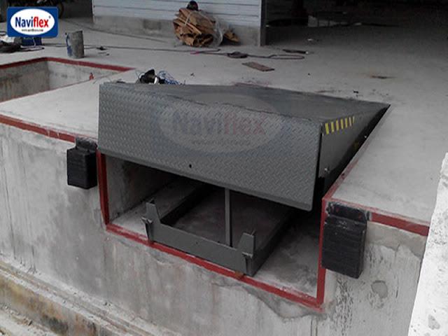 dock-leveler-tai-cong-ty-silver-bell-viet-binh-duong-02