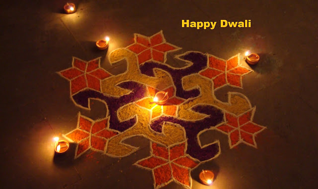 diwali wishes quotes, happy diwali wishes 2018, happy diwali images, diwali wishes in hindi, diwali wishes sms, diwali photo gallery, diwali images of the festival, happy diwali 2018, happy diwali wishes 2018, happy diwali images, happy diwali wishes in hindi, happy diwali 2018, diwali wishes quotes, happy diwali images 2018, happy diwali 2019, happy diwali quotes, short quotes on diwali in english, diwali quotes in hindi, diwali wishes 2018, short diwali quotes, diwali wishes in hindi, happy diwali wishes, diwali wishes sms, diwali quotes 2018, happy diwali, diwali wishes, diwali,diwali images, diwali wishes images, happy diwali images, wishes,happy diwali animation, happy diwali quotes, happy diwali images wishes, happy deepavali, happy diwali wishes, happy diwali 2017 - new whatsapp video, happy diwali 2014 wishes, happy diwali 2016 wishes, diwali sms, happy diwali 2016- sms wishes, happy diwali 2014 video wishes, happy diwali animation wishes quotes, hd images.