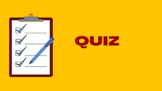 Quiz of previous year | UGC NET -1
