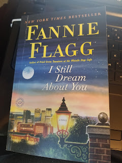 https://bookpage.com/reviews/6719-fannie-flagg-i-still-dream-about-you-fiction#.XRKpdv57nIU