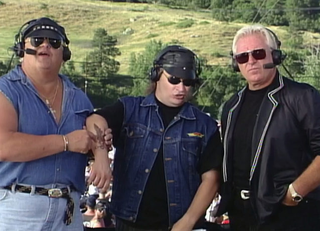 wcw_hogwild_%2521996_commentaryteam.png