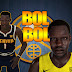 Bol Bol Cyberface By Monekymanjsv [FOR 2K19]