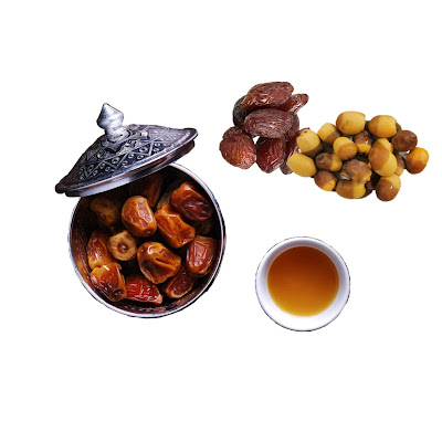 dates important for health