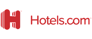 hotels.com All customer services number And Live Chart