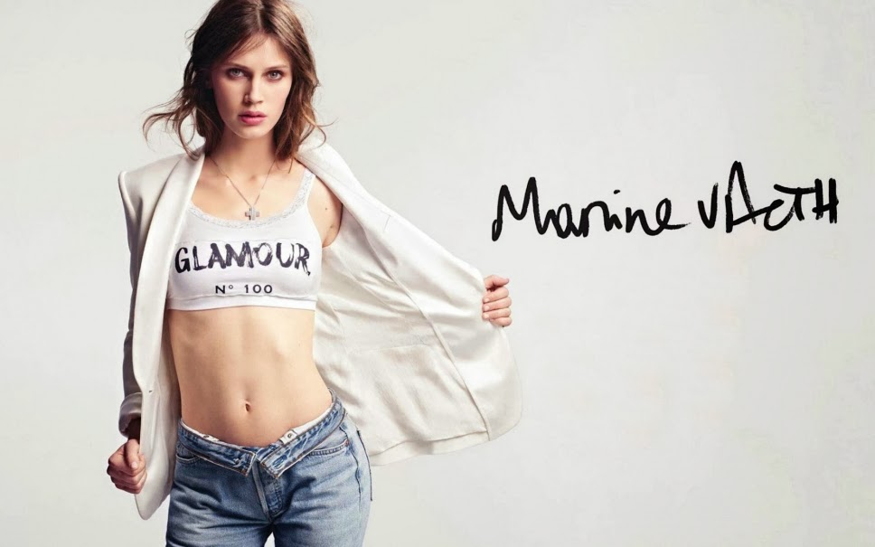 Marine vacth young and beautiful 2013 sex scene 10